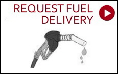 Request Fuel Delivery