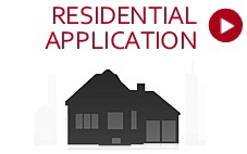 Residential Application