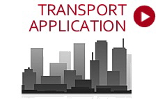 Transport Application